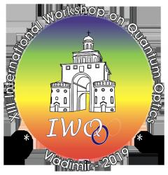 International Workshop on Quantum Optics (IWQO)